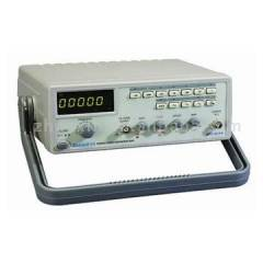 Audio Signal Generators