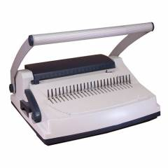 Spiral Binding Machines