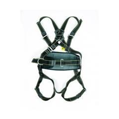 Harness & Accessories