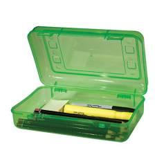 Pencil Boxes