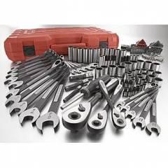 Universal Tool Kits