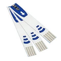Test Strips & Accessories
