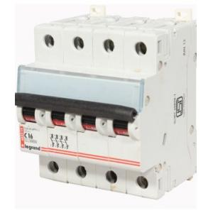 MINI1RSTIIE10 large mcb buy mcb online at best price in india moglix com legrand rccb wiring diagram at suagrazia.org