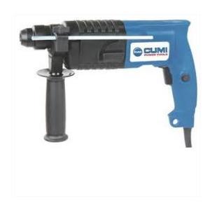 drill machine. cumi chd-020 hammer drill machine, 600w machine