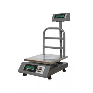 Weighing Scales - Buy Weighing Machine Online at Best ...