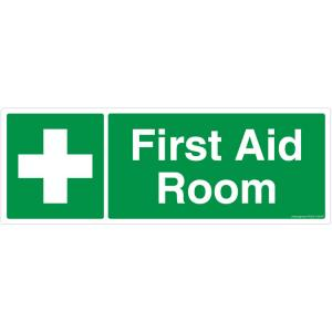 First Aid Signs Buy First Aid Signs Online At Best Price