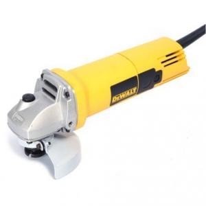 angle grinder machine. dewalt 4 inch 680w angle grinder, dw810 grinder machine t