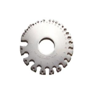 Magnetic tool setting gauges buy magnetic tool setting gauges universal tools round wire gauges swg keyboard keysfo Gallery