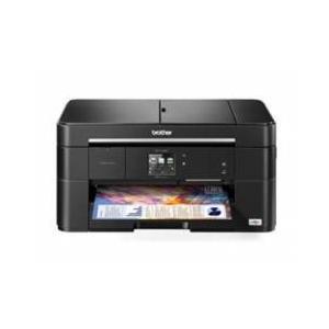 Printers Buy All In One Inkjet Laser Multifunction