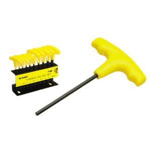 Kits & Storage - Buy Tool Kits Online at Best Price in India - Moglix