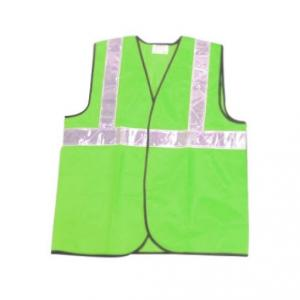 Safety Jacket - Buy Safety Jacket Online at Best Price in India ...