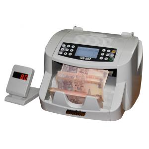 best money counting machine india